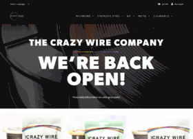 vape-atomizer-mesh.com