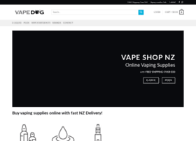 vape-break.com