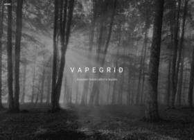 vapegrid.com