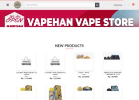 vapehan.com
