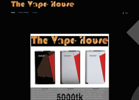 vapehousebd.weebly.com