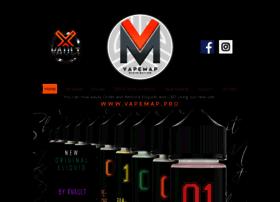 vapemap.net