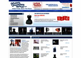 vapenow.com