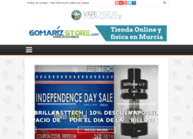vapeofertas.com