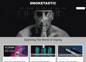 vapercaper.co.uk