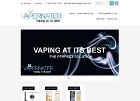 vapernater.com