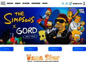 vapestar.kiev.ua