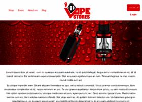 vapestores.com