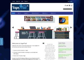 vapetrail.com.au