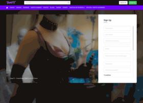 vapetv.com
