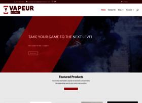 vapeurextract.com