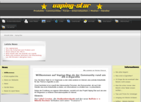 vaping-star.de
