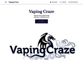 vapingcraze.com