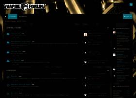 vapingforum.com