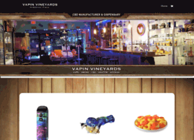 vapinvineyards.com