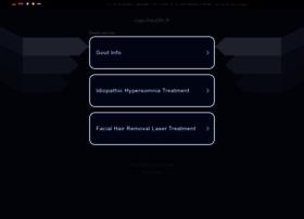 vapohealth.fr