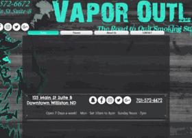 vapor-outlaws.com