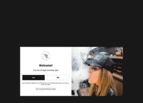 vapordogs.com