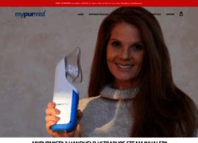 vapore.com