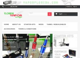 vaporflorida.org