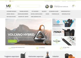 vaporizer-online.de