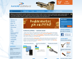 vaporizer-trading.cz
