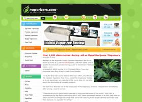 vaporizers.com