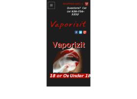 vaporizitconroe.com
