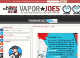 vaporjoe.blogspot.ch