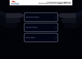 vaporshop.com
