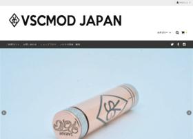 vaporskull.shop-pro.jp