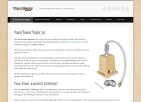 vaportower.com