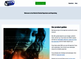 vaporyshop.com
