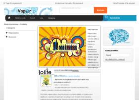 vaporyzatory-vaporizer.pl
