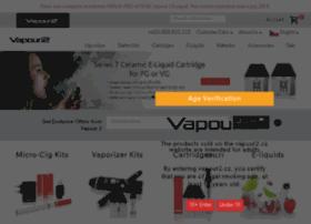 vapour2.cz