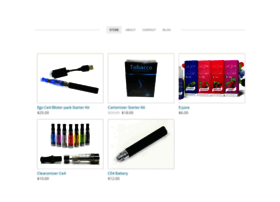 vapourblue.weebly.com