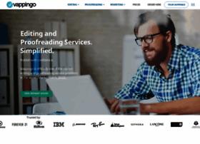 vappingo.com