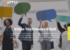 vappsy.com