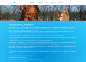 vaquero-horsemanship.com