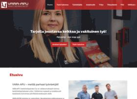 vara-apu.com