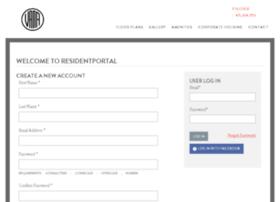 vara.residentportal.com
