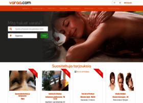 varaa.com