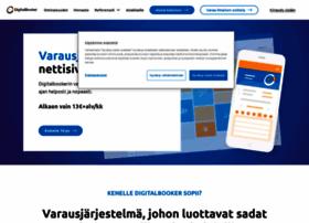 varaaheti.fi
