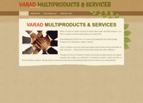 varadms.webs.com