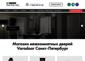 varadoor-spb.ru