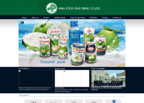 varafood.com