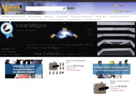 varaisonline.com.br