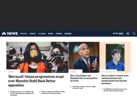 varakttape.newsvine.com