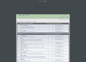 varal.forums-free.com