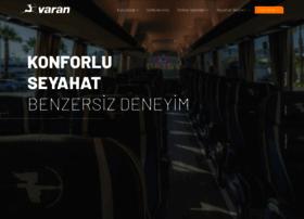 varan.com.tr